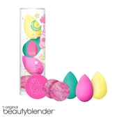 beautyblender 原創美妝蛋無瑕肌密限定組 交換禮物 - WBK SHOP
