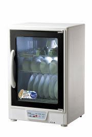 【艾來家電】新格微電腦紫外線68L烘碗機 SDD-6800/SDD6800