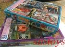 sns 古早味 懷舊童玩 240當 玩具...
