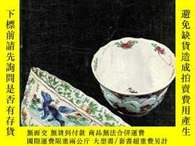 二手書博民逛書店Porcelain罕見Through The AgesY364682 George Savage Pengui