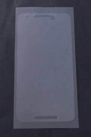 手機螢幕保護貼 LG Nexus 5X 亮面 多項商品加購優惠中