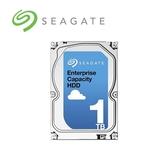 [哈GAME族]免運費 SEAGATE 企業級 1TB/SATA3/7200轉/512N/128MB硬碟(ST1000NM0008)