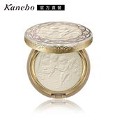 Kanebo 佳麗寶 米蘭 Milano Collection 絕色美膚香體粉 30g(2020 限量珍藏版)