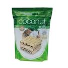 [COSCO代購] 促銷到6月18日 C960032 TROPICAL FIELDS 椰奶酥捲 265公克