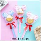夢幻藍粉米奇餅乾棒(飛機/數字/動物餅乾) 兒童節 生日分享 休閒零食 牛奶風味 工作人員謝禮
