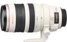 Canon EF 28-300mm f/3.5-5.6L IS USM(平行輸入)-送專用拭鏡筆+減壓背帶