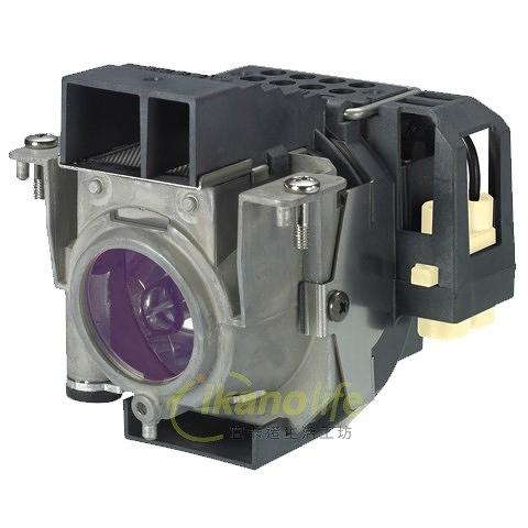 NEC-OEM副廠投影機燈泡NP08LP / 適用機型NP41
