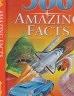 二手書R2YB《366 AMAZING FACTS》2003-ISBN:0709