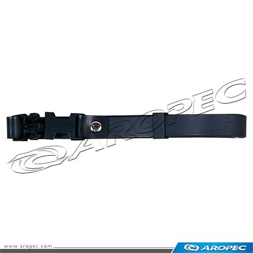 刀帶(25 inch)   KS-HW3    【AROPEC】