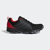 Adidas Terrex Tracerocker Gtx [BC0434] 男鞋 運動 戶外 登山 越野 愛迪達 黑紅