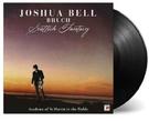 【停看聽音響唱片】【黑膠LP】Joshua Bell & The Academy Of St Martin In The Fields / Bruch:Scottish Fantasy