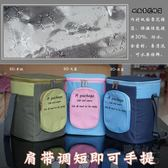 韓式加厚保溫包大號防水鋁箔冷藏冰袋手提方型便當包       SQ8325『時尚玩家』