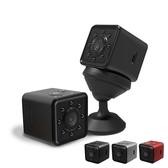 無線防水運動攝影機 WIFI 超廣角運動相機 行車紀錄器 錄影機 極限運動攝影機 監視器