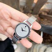 CITIZEN日本星辰簡約時尚淑女腕錶EZ7000-50A公司貨
