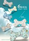 台灣製PUKU藍色企鵝樂豆枕~新生兒起適用
