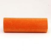 7 特級絨毛泡棉滾筒 ( 單支 )