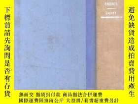 二手書博民逛書店1939年32開精裝英文原版罕見《INTERN AL COMBU