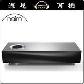 【海恩數位】英國  Naim Audio Muso 時尚無線喇叭 AirPlay 藍芽 公司貨保固