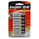 勁量鹼性3號電池 -12入...