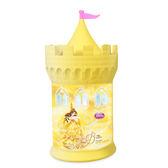 Disney Princess Belle 美女與野獸香氛洗髮精 200ml