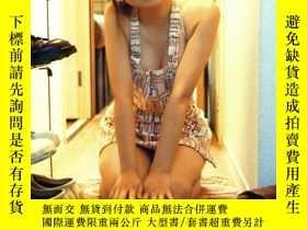 二手書博民逛書店Wonderful罕見love lifeY429554 橋本雅司;瀬戸早妃 アスコム ISBN:9784776