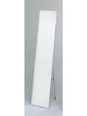 *集樂雅*【KC063C】精緻鋁框立鏡、穿衣鏡、落地鏡