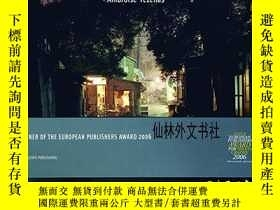 二手書博民逛書店【罕見】Beijing: Theatre of the PeopleY27248 Ambroise Tézen