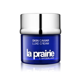 La Prairie 蓓麗 魚子美顏豐潤保濕霜 100ml【美人密碼】