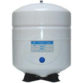 水蘋果居家淨水~快速到貨~R.O.純水機用 3.2G 儲水桶 (壓力桶) ~NSF認證