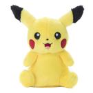 特價 T-ARTS Pokemon 精靈寶可夢 俏皮說話皮卡丘(日文)