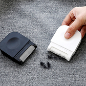 【BlueCat】免電池攜帶式手動除毛球器