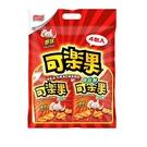 可樂果豌豆酥-原味組合包4入【愛買】