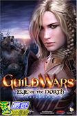 [美國直購 ShopUSA] Guild Wars: Eye Of The North - Expansion Pack FG-XP-GWXST-041(GUILDWAREON) $1479