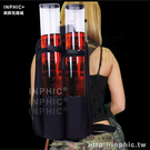 INPHIC-可背掛型啤酒機雙頭飲料酒具酒吧_uGOY
