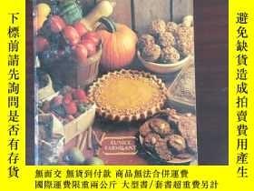 二手書博民逛書店Sweet罕見Tooth CookbookY260873 EUN