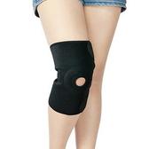 【源之氣】肢體裝具(未滅菌)竹炭加強型運動長護膝(2入) RM-10217