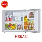 HERAN 禾聯HRE-0513 45L...