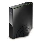 PCI MZK-WG300NX 家用Gigabit 高速無線寬頻分享器