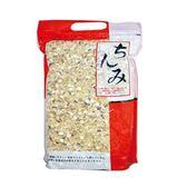 元利 五穀米 1.8kg