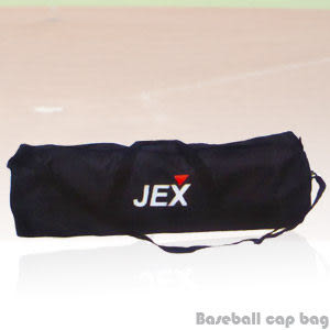 棒壘球袋.綜合棒球帽袋.運動手提包.休閒壘球提包.長筒包.手提袋.推薦哪裡買專賣店.品牌特賣會