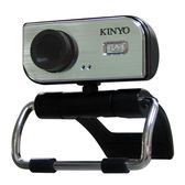 KINYOO PCM-512 My EZcam網路攝影機【愛買】