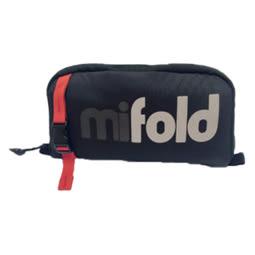 美國 mifold 隨身安全座椅/汽座收納袋【佳兒園婦幼館】