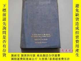 二手書博民逛書店1933年出版《as罕見authorized and appro