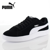 PUMA  Court Breaker Derby -男女款休閒鞋- NO.36736601