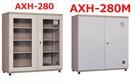 收藏家 AXH-280 / AXH-28...