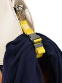 行李綁帶旅行箱綁帶一字帶 拉桿箱包背包外置掛鉤打包帶行李箱捆扎帶掛扣 宜室家居