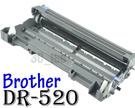 [ Brother 副廠滾筒 DR-520 DR510 520 ][20000張] 感光鼓 MFC-5250/5240DN/8460~DR-520 DR520