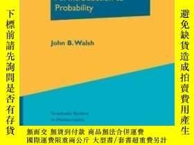 二手書博民逛書店Knowing罕見The Odds-知道勝算Y436638 John B. Walsh American Ma