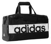 ADIDAS PERFORMANCE TEAMBAG 健身側背包旅行手提包(M) NO.S99959