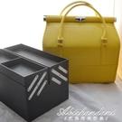 專業新款化妝箱 大號紋繡箱 多層化妝箱 半永久箱包紋繡機美甲箱 黛尼時尚精品